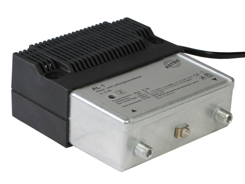 AL Serial- Lightboxpic 1
