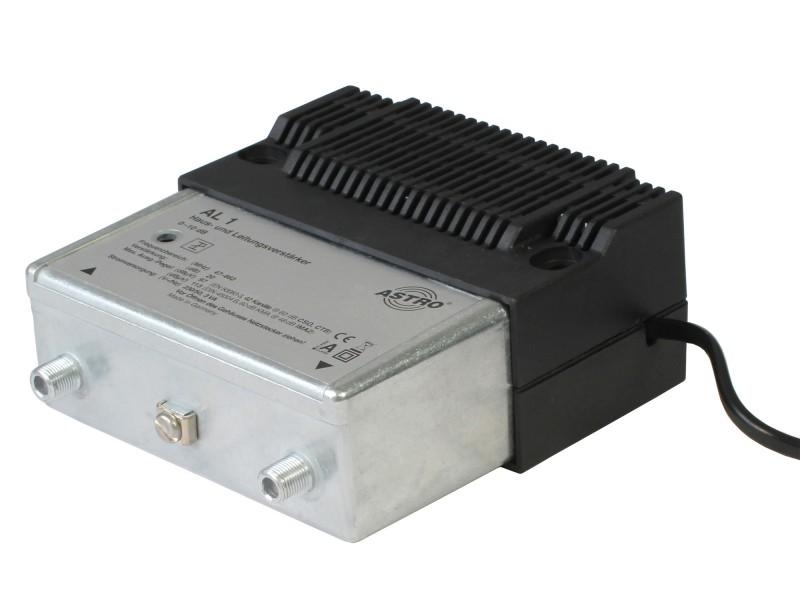 AL Serial- Lightboxpic 2