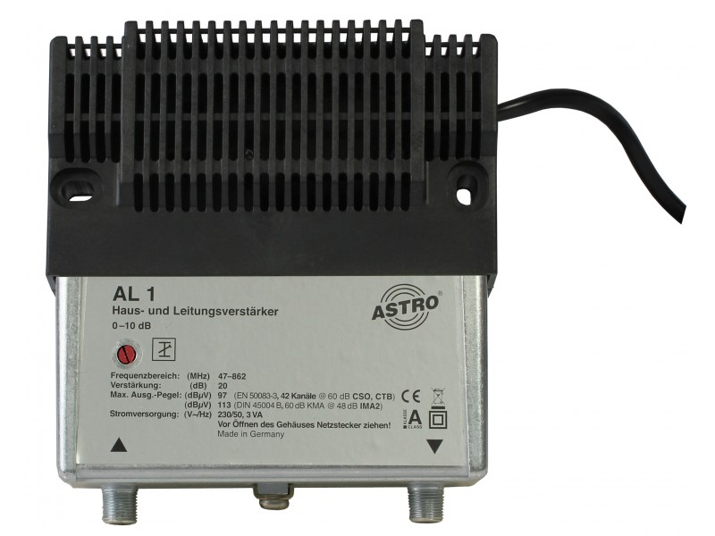 AL Serial- Lightboxpic 3