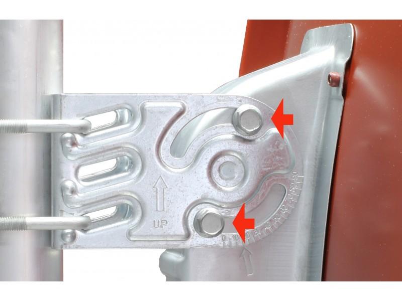 AST 850- Lightboxpic 3