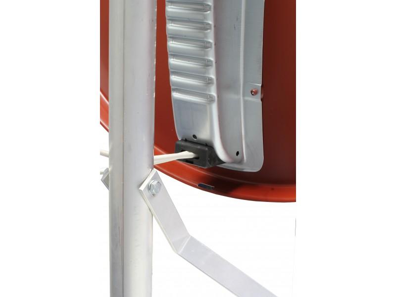 AST 850- Lightboxpic 4
