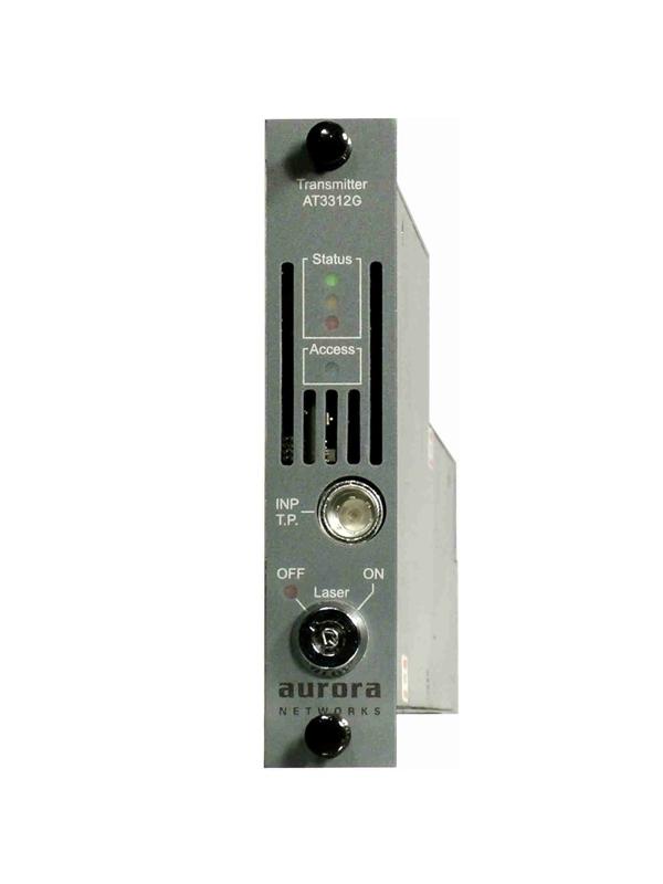 AT3300G-E- Lightboxpic 1