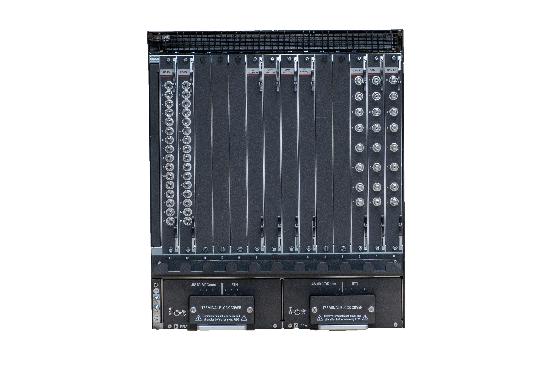 C10G CMTS- Lightboxpic 1