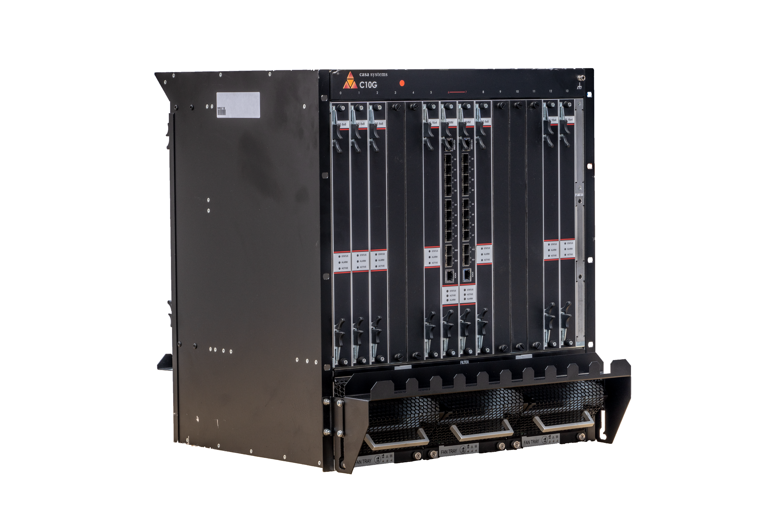 C10G CMTS- Lightboxpic 2