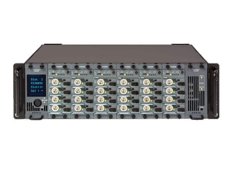 CH3000- Lightboxpic 1