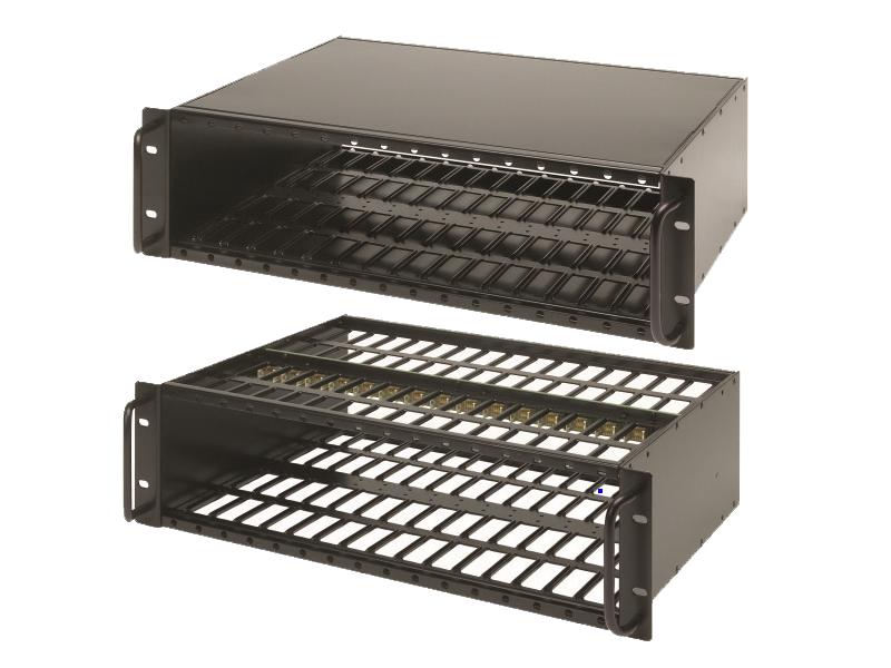 CH3000- Lightboxpic 2