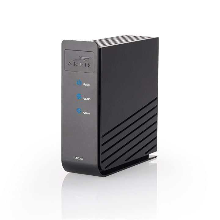 CM3200- Lightboxpic 1