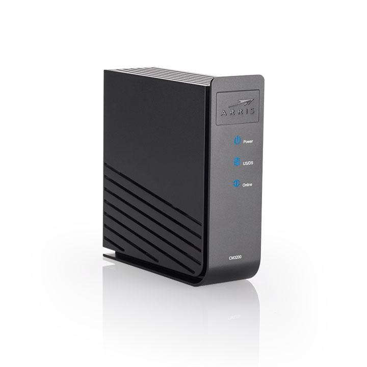 CM3200- Lightboxpic 2