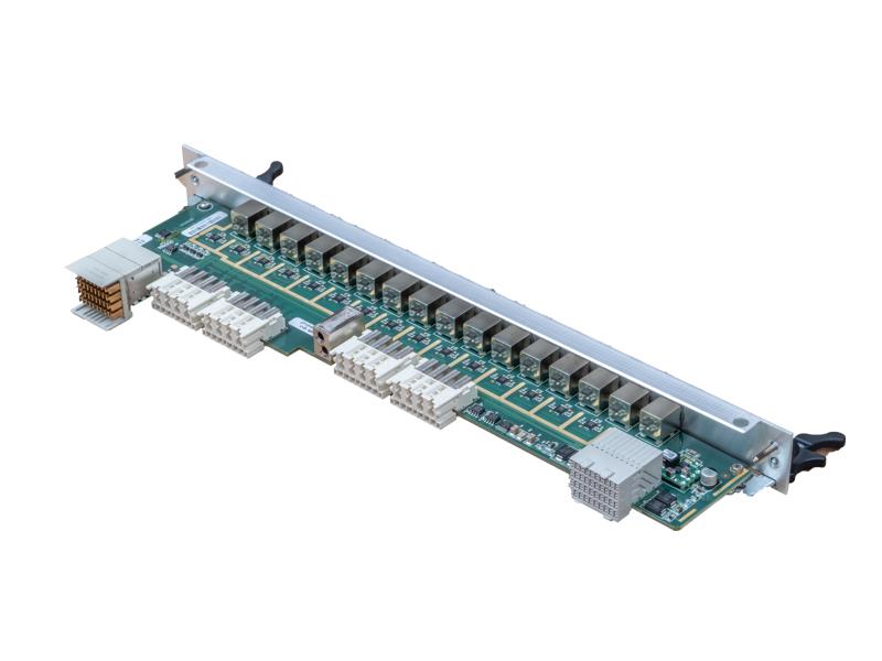 DCU64- Lightboxpic 3