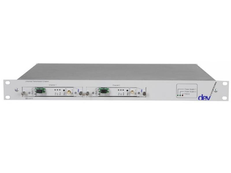 DEV 4111- Lightboxpic 2