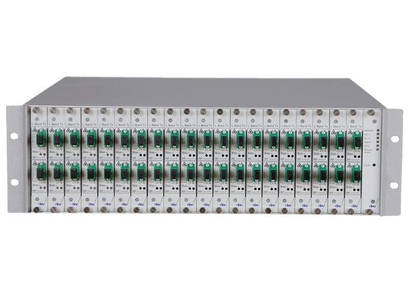 DEV 7113- Lightboxpic 2