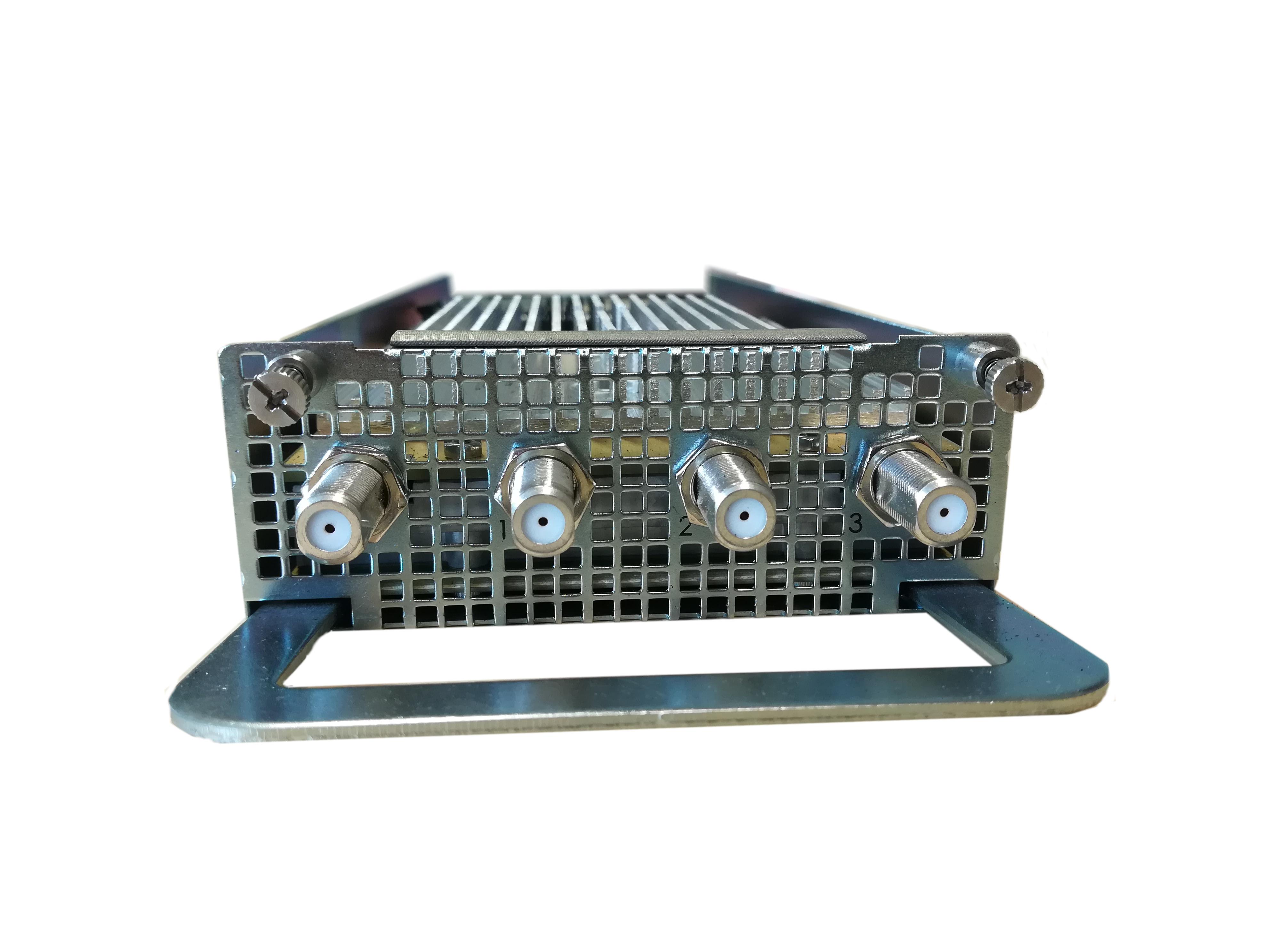 DQM16- Lightboxpic 1