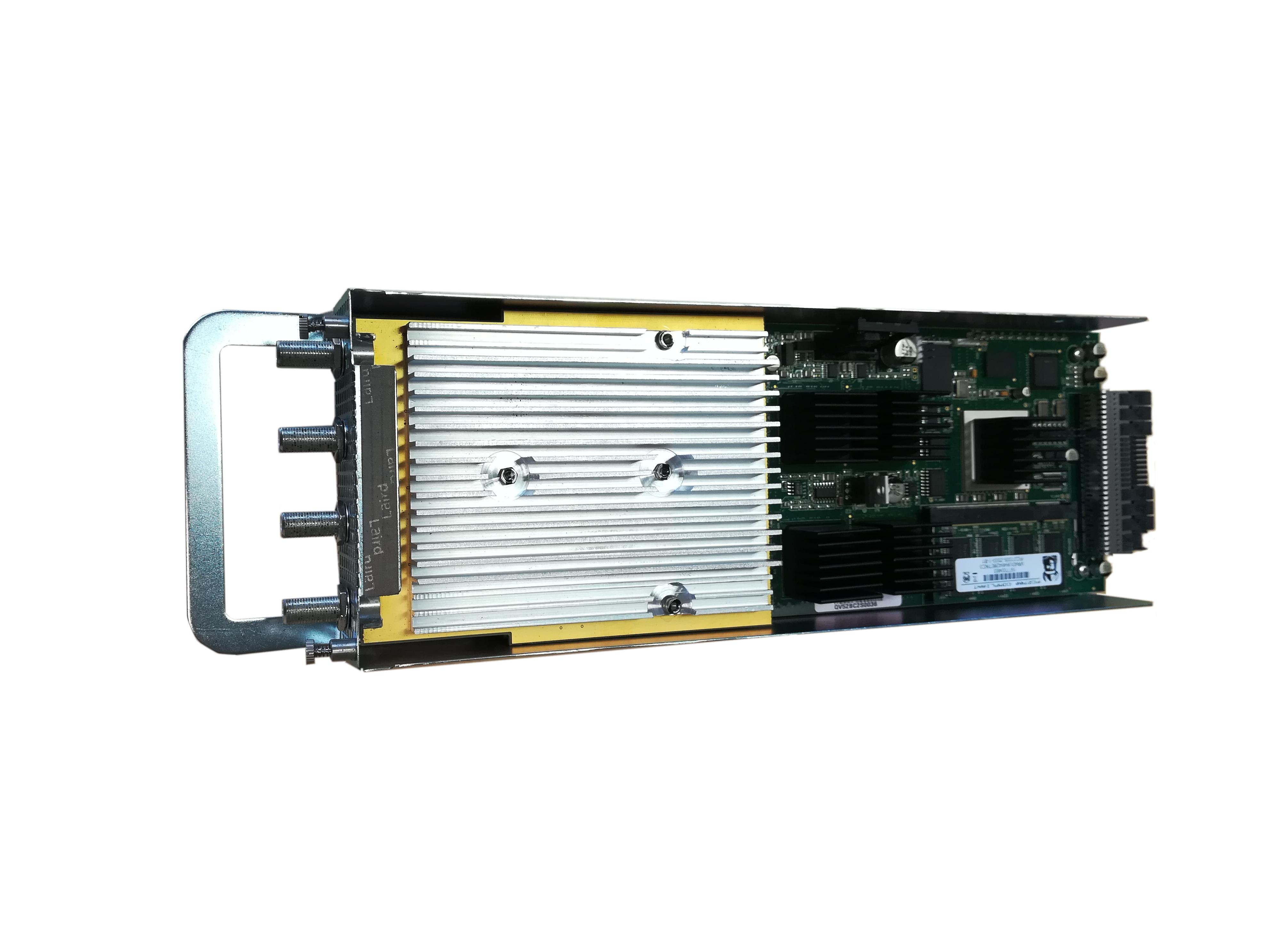 DQM16- Lightboxpic 2