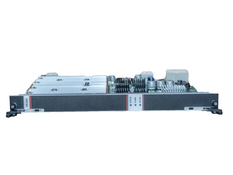 DQM64- Lightboxpic 1
