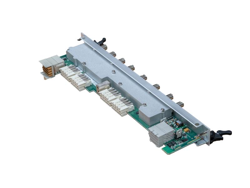 DQM64- Lightboxpic 3