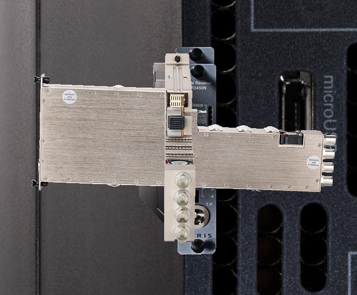 DR3450N- Lightboxpic 3