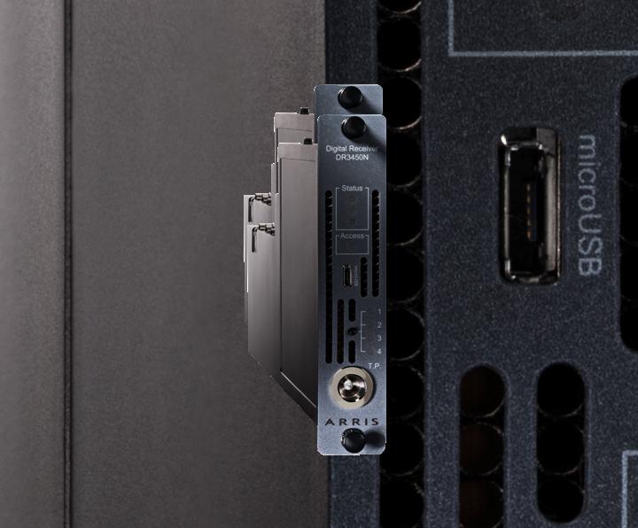 DR3450N- Lightboxpic 2