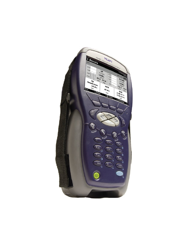 DSAM-2000/2300/3300 - Product Pic 1