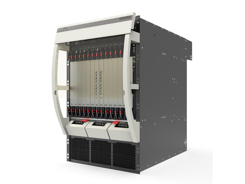 E6000 - Product Pic 1