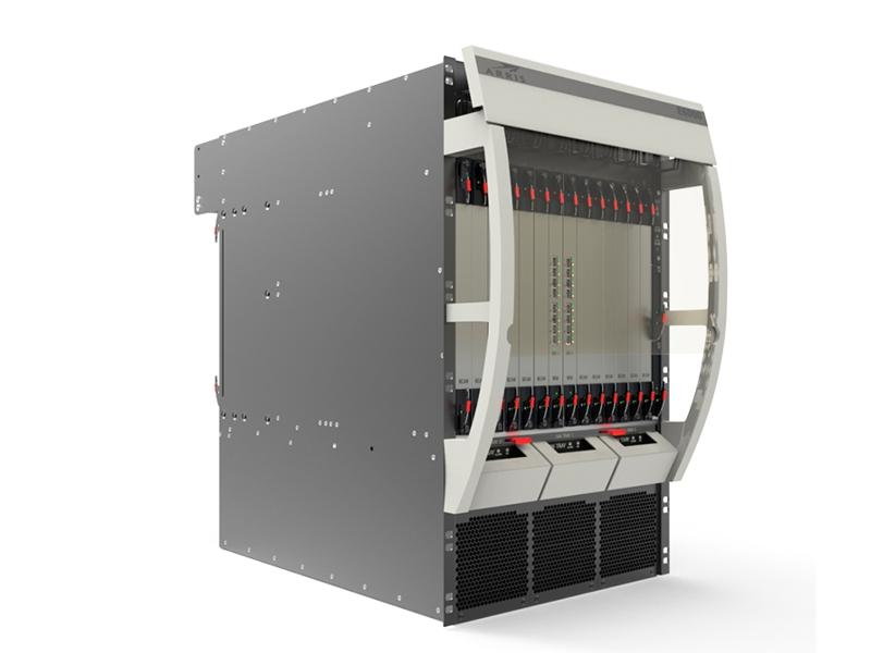 E6000 - Product Pic 2