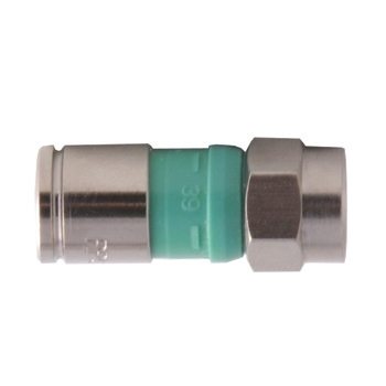 EX 59 HE- Lightboxpic 1