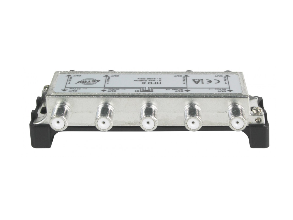 HFD x- Lightboxpic 3
