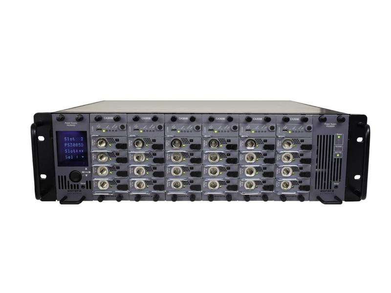 HT3300H- Lightboxpic 1