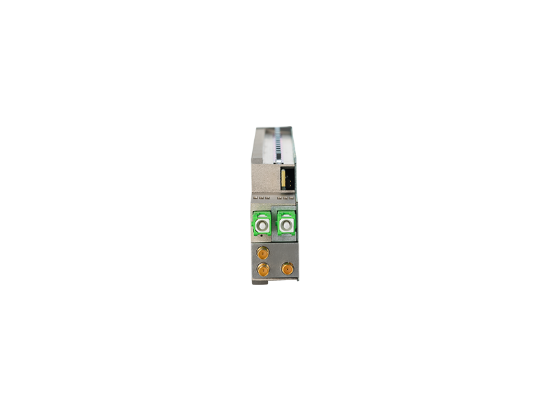HT3540H Serie- Lightboxpic 5