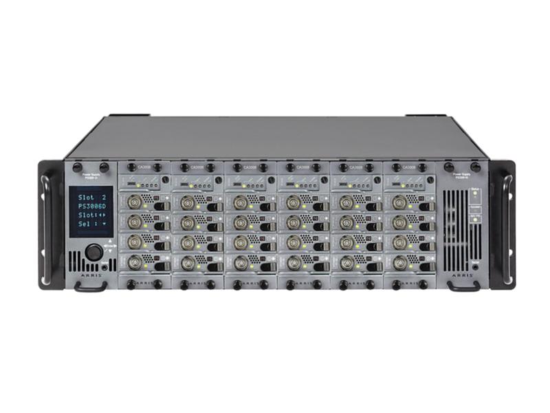 HT3562H- Lightboxpic 2