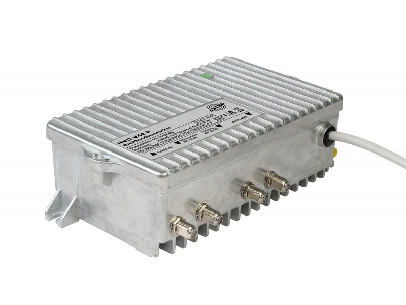 HVO V44 P- Lightboxpic 1