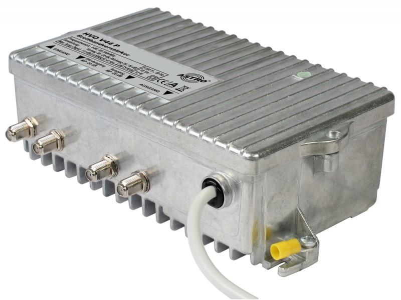 HVO V44 P- Lightboxpic 2