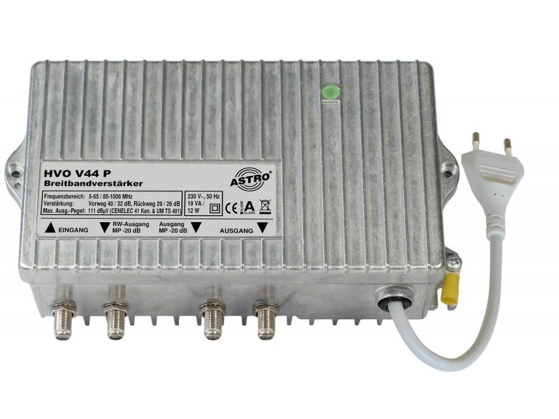 HVO V44 P- Lightboxpic 3