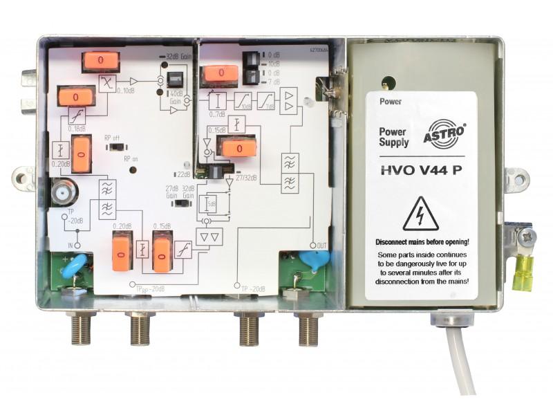 HVO V44 P- Lightboxpic 4