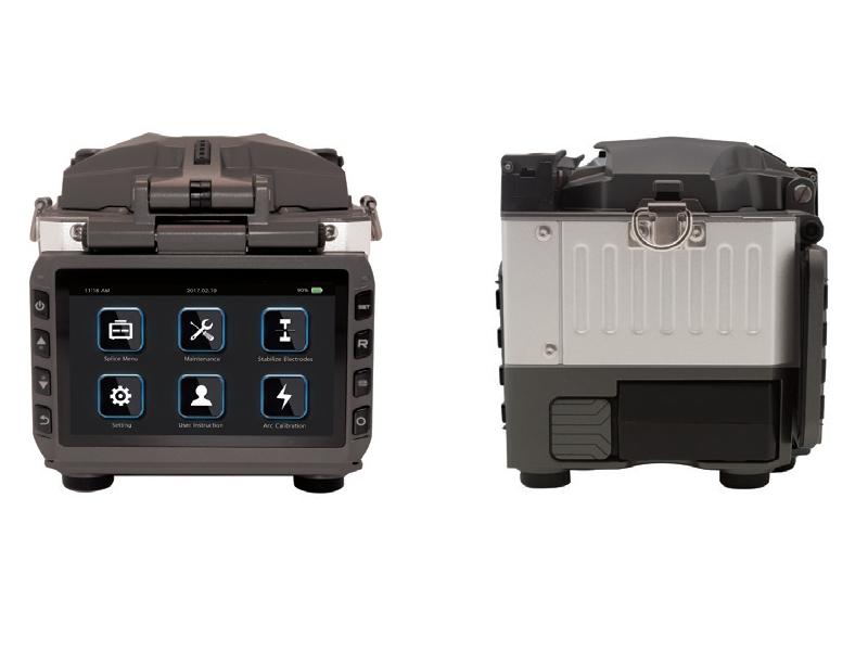 Mini 6S+- Lightboxpic 5