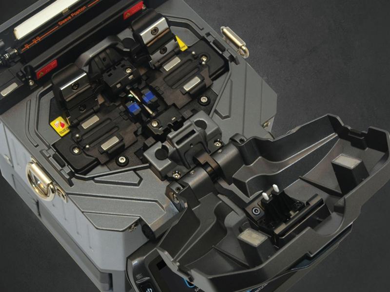 Mini 6S+- Lightboxpic 4