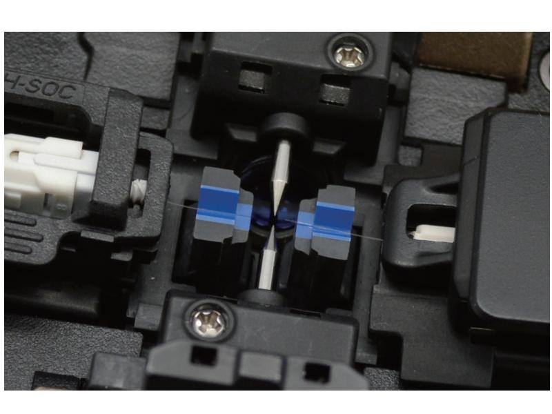 Mini 6S+- Lightboxpic 2