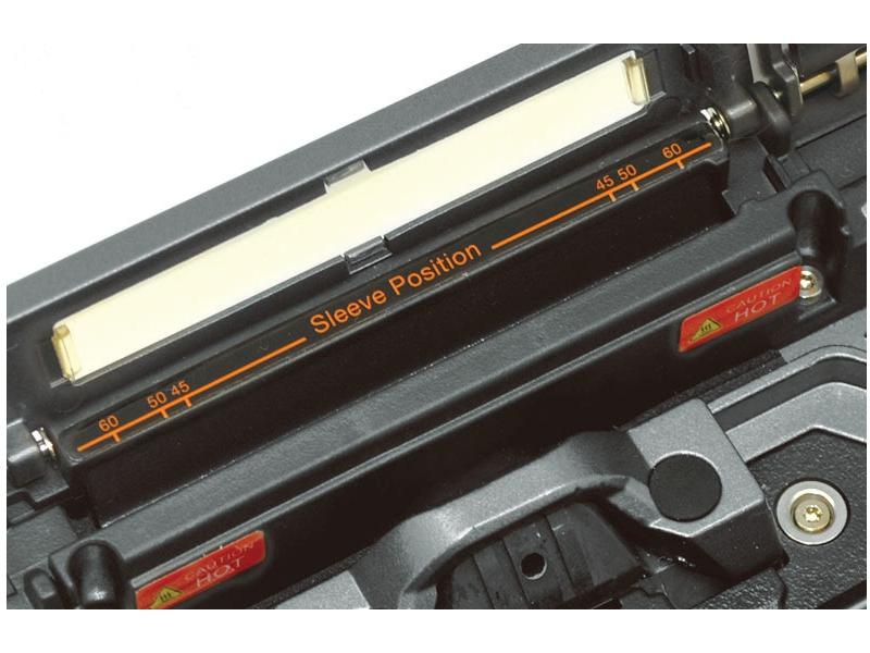 Mini 6S+- Lightboxpic 1