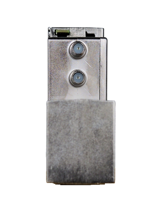 Modulo 3440- Lightboxpic 1