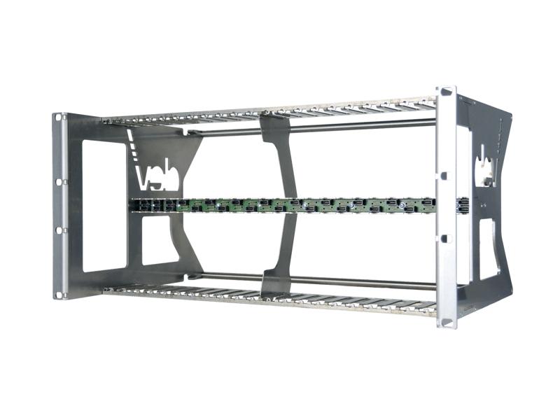 Modulo 3480- Lightboxpic 2