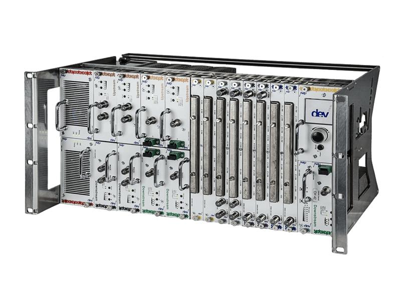 Modulo 3480- Lightboxpic 1
