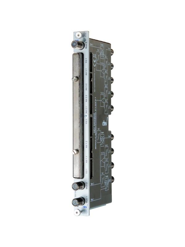Modulo 34xx/MAE- Lightboxpic 1