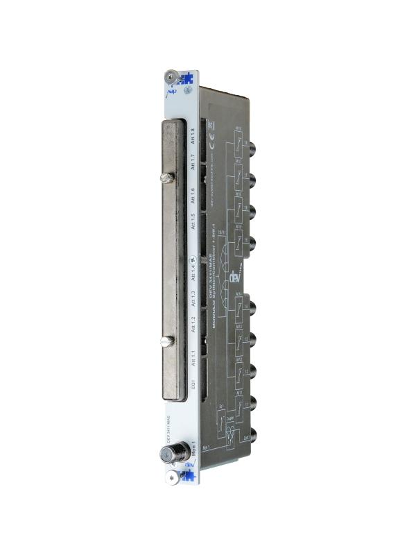 Modulo 34xx/MAE- Lightboxpic 5