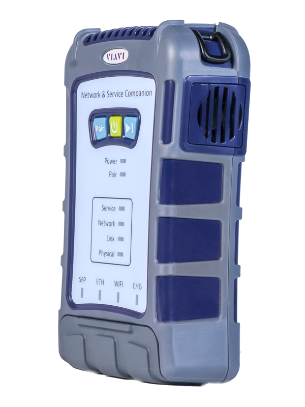 NSC-100- Lightboxpic 1