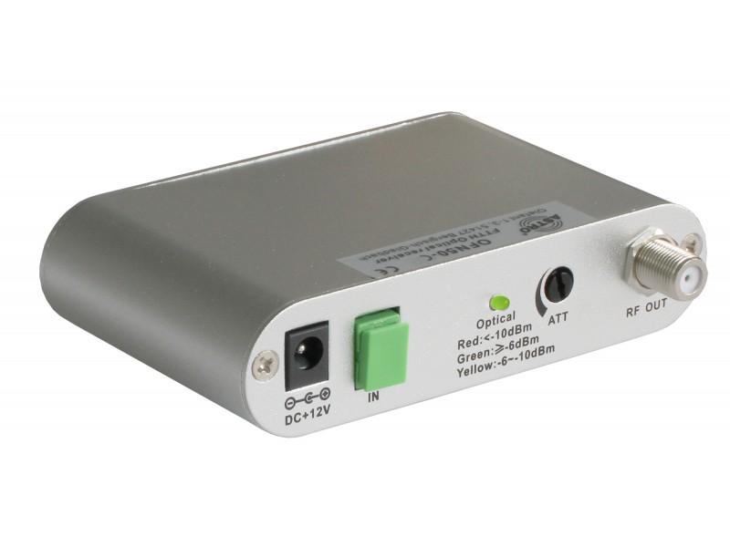 OFN50-x- Lightboxpic 1