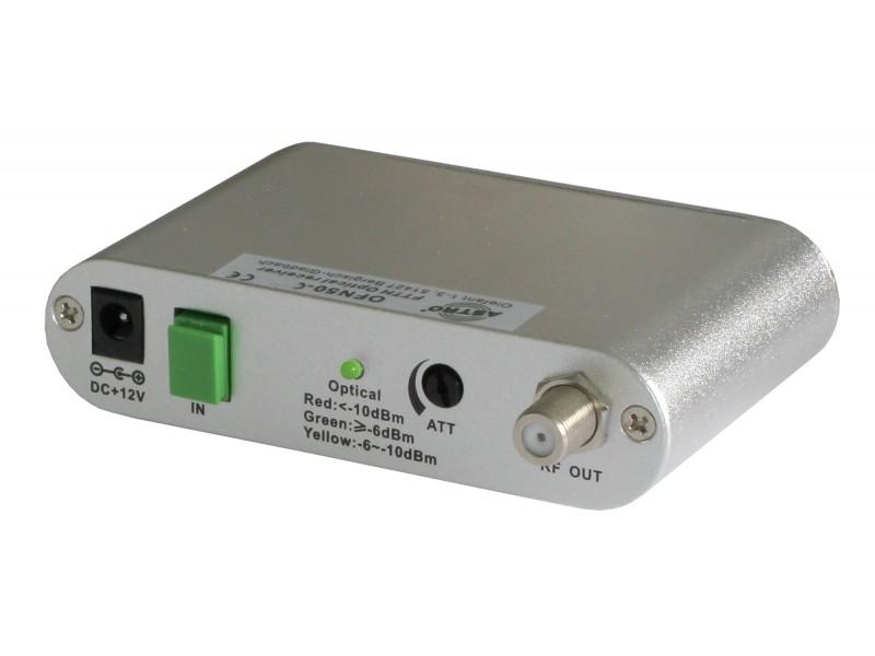 OFN50-x- Lightboxpic 2