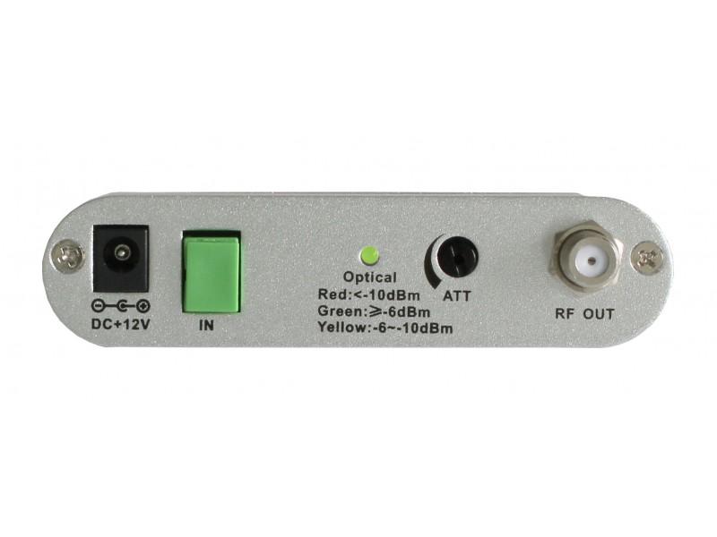 OFN50-x- Lightboxpic 3