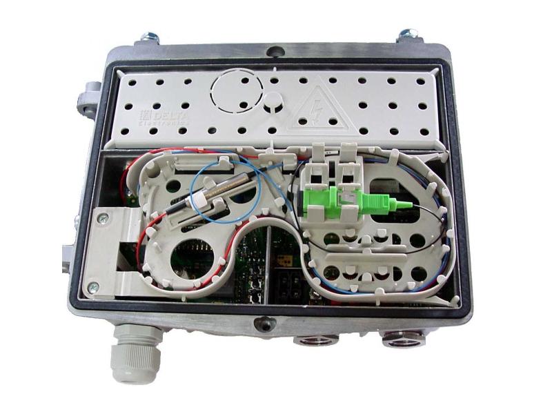 ONC 11xx (R)- Lightboxpic 1