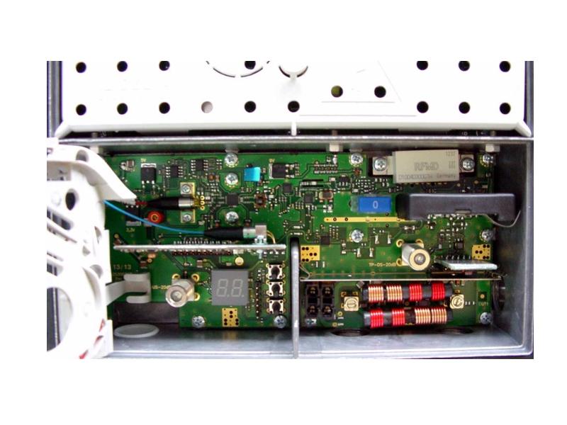 ONC 11xx (R)- Lightboxpic 2