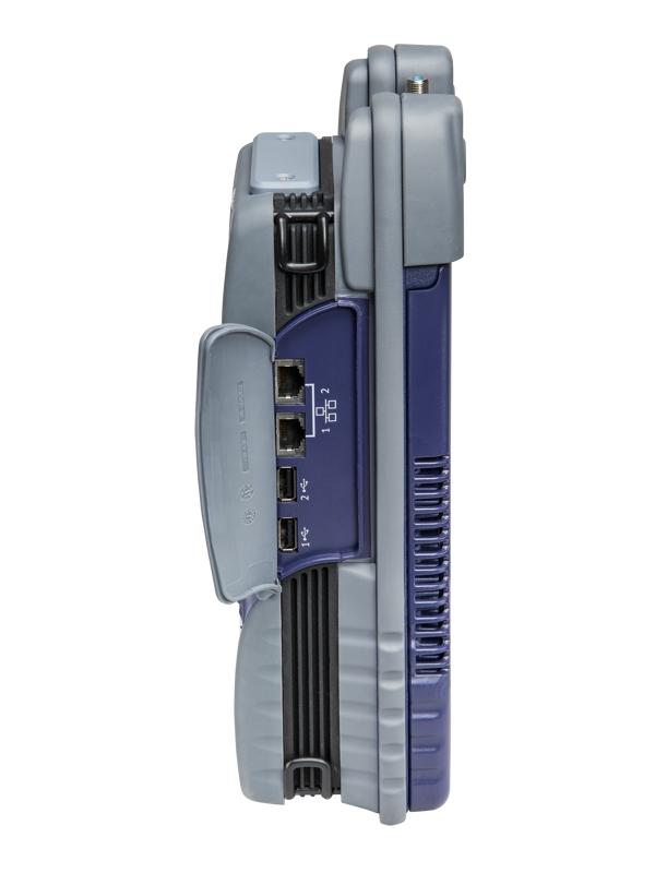ONX-630- Lightboxpic 3