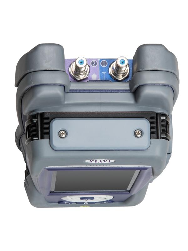 ONX-630- Lightboxpic 4